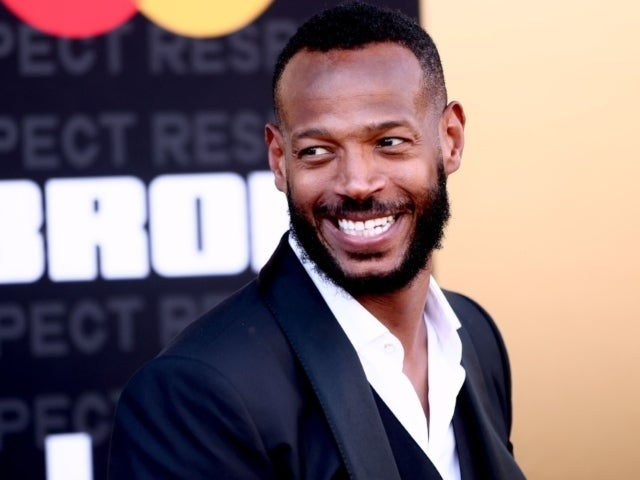 Marlon Wayans Feels It's 'Necessary' to Revive 2004 Comedy Movie for Sequel