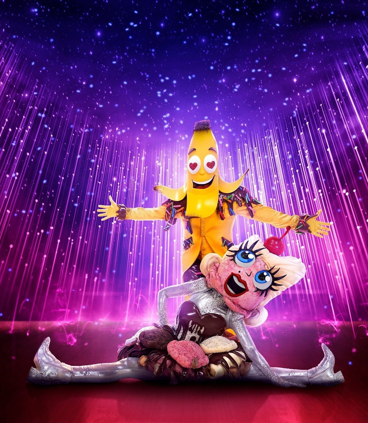 masked-singer-season-6-banana-split-fox
