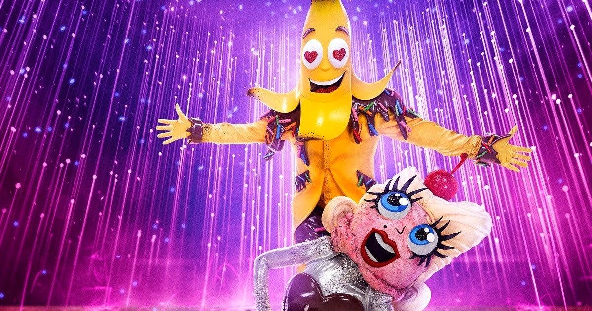 masked-singer-season-6-banana-split-fox-cropped