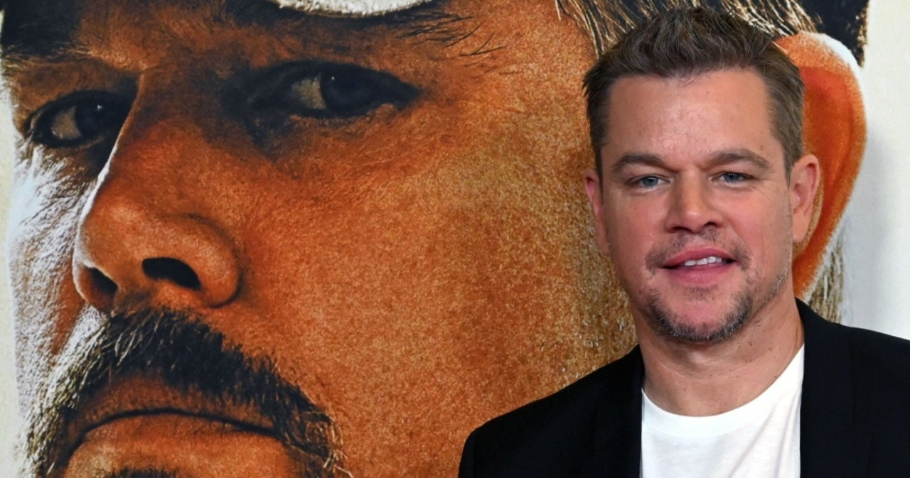 Matt Damon Reveals Why He Only Recently Stopped Using Homophobic 'F-Word'.jpg