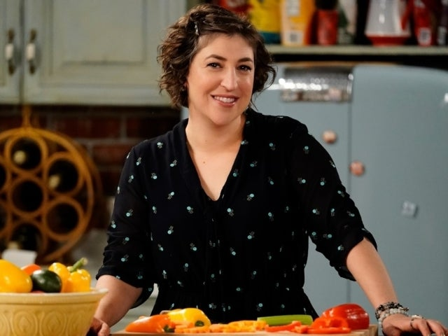 'Jeopardy!': Mayim Bialik's Past Controversies Resurface as She's Named Primetime Host