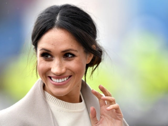 Meghan Markle's Brother Thomas Jr. Becomes Latest Family Member to Trash Her Publicly
