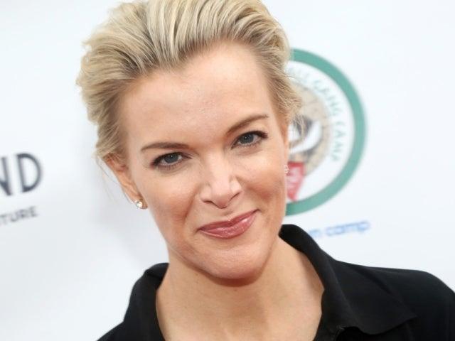 Megyn Kelly Chides 'Family Guy' Creator Seth MacFarlane Over Fox Criticism