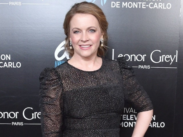 Melissa Joan Hart Reveals COVID-19 Diagnosis in Frustrated Video Message