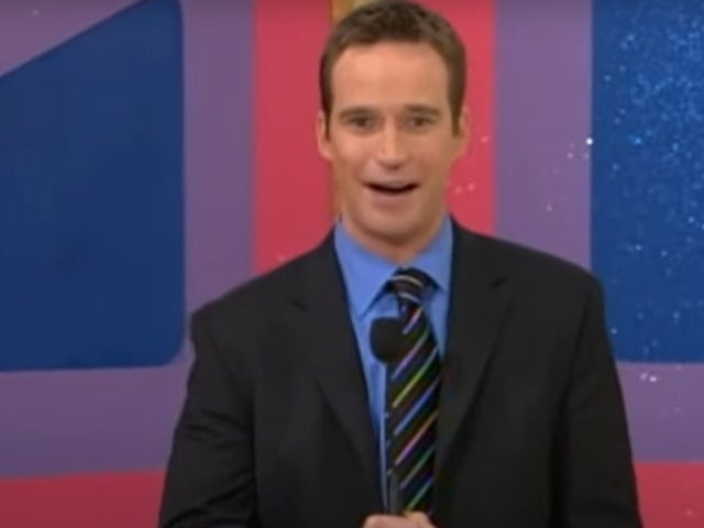 Mike Richards' 'Price Is Right' Audition Leaks Amidst 'Jeopardy!' Exit