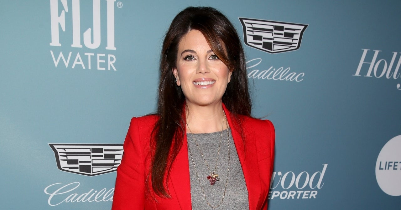 monica-lewinsky-getty-images