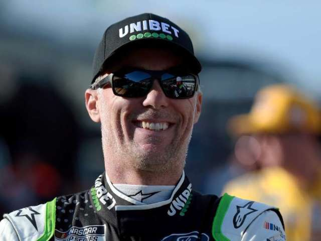 NASCAR Race: Time, Channel and How to Watch FireKeepers Casino 400