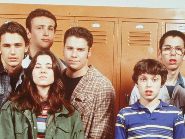 Jerry Messing, 'Freaks and Geeks' Actor and Online Meme 'Fedora Guy,' Placed on Ventilator Due to COVID-19