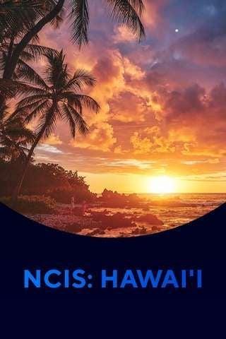 ncis_hawaii_default