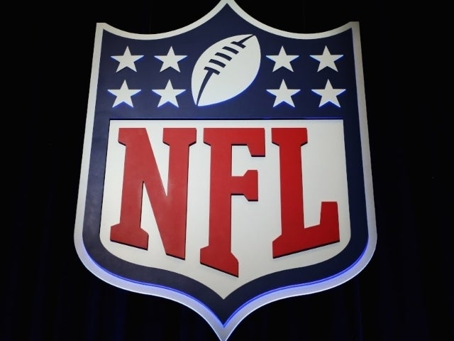 NFL Cancels Game Due to Hurricane