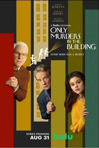 only_murders_in_the_building_default2