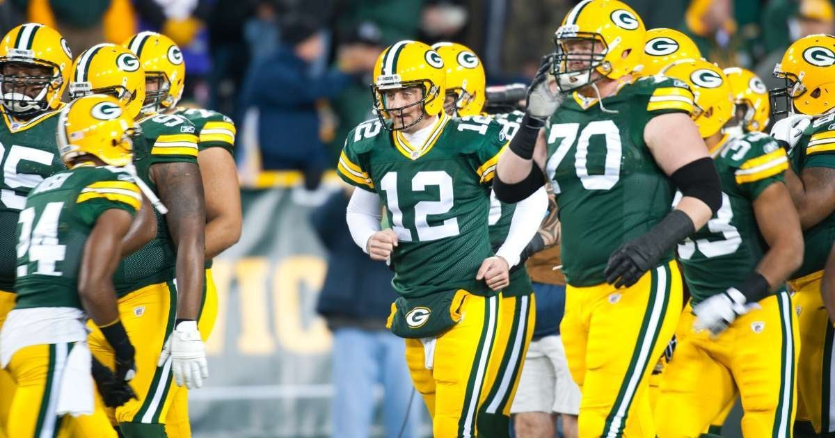 Packers new uniforms 2021 season social media reaction