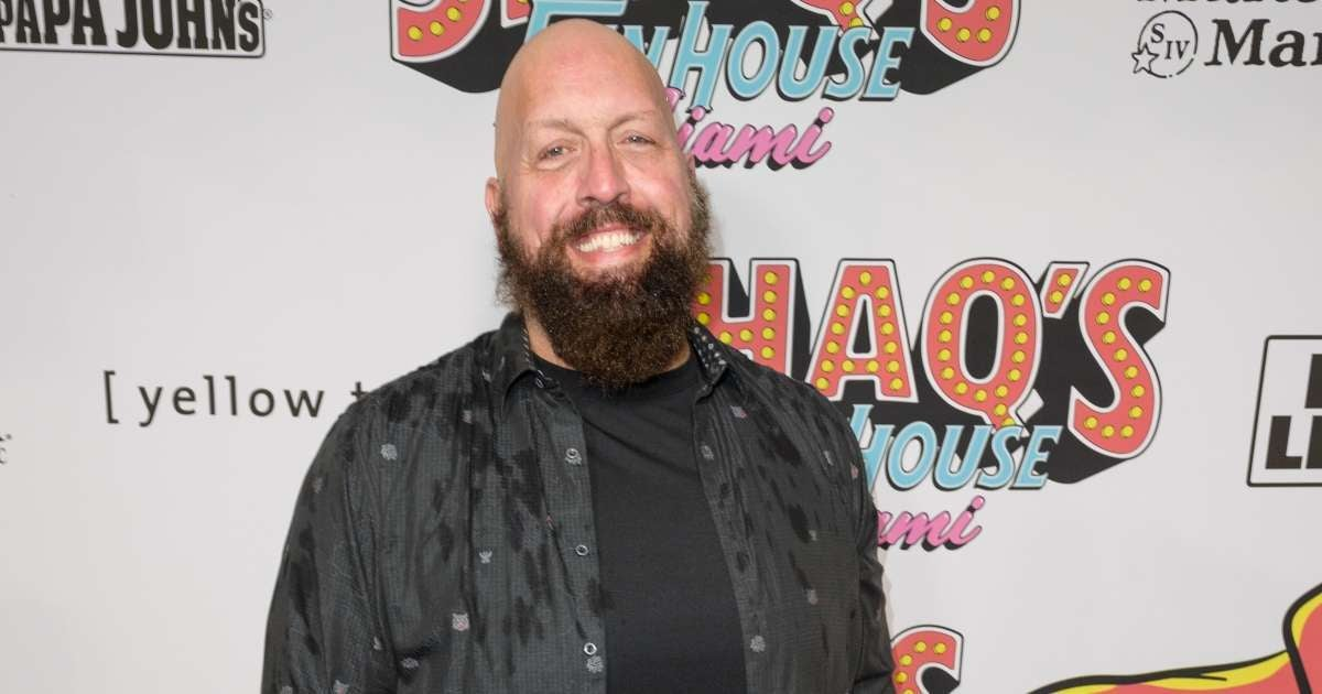 Paul Wight AEW star makes case Fast and Furious franchise
