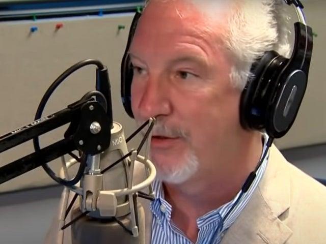 Phil Valentine, Nashville Conservative Talk Host, Dead at 61 Due to COVID-19