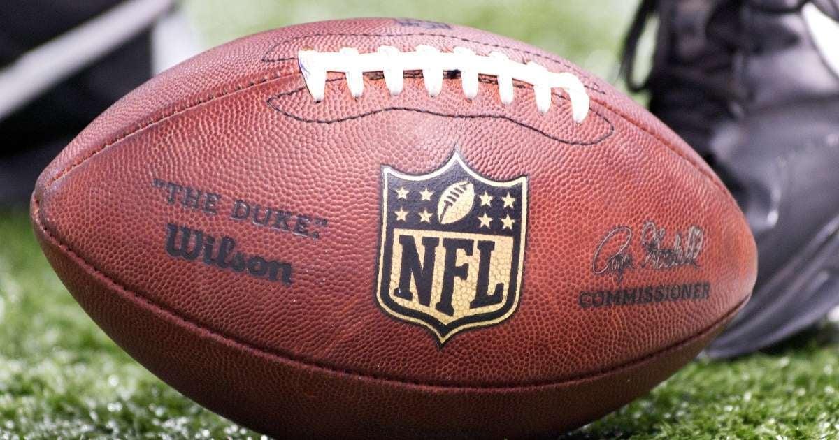 Philip Rivers retired NFL pro bowl quarterback comeback