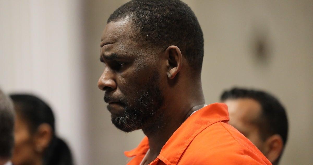 r-kelly-jail-trial-racketeering