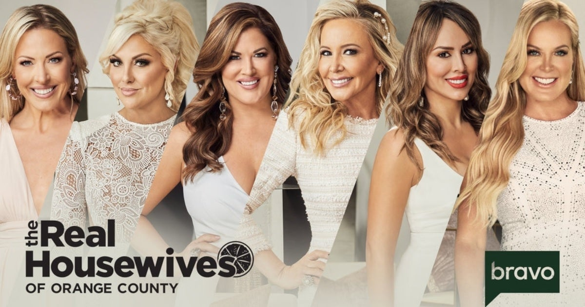 real housewives of orange county logo nbc