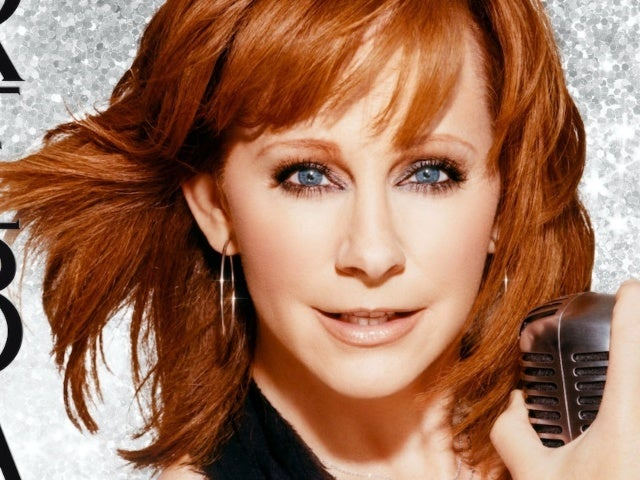 Reba McEntire Releasing Triple Album 'REVIVED REMIXED REVISITED'
