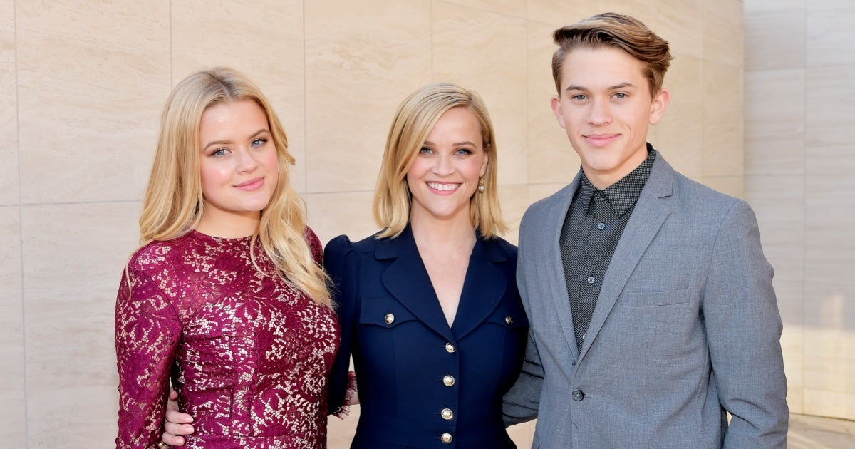reese-witherspoon-ava-deacon
