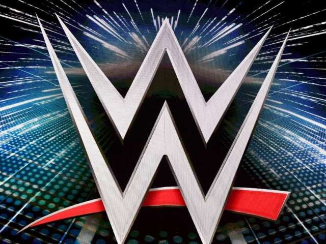 WWE Legend Confirms He Quit on His Own Accord