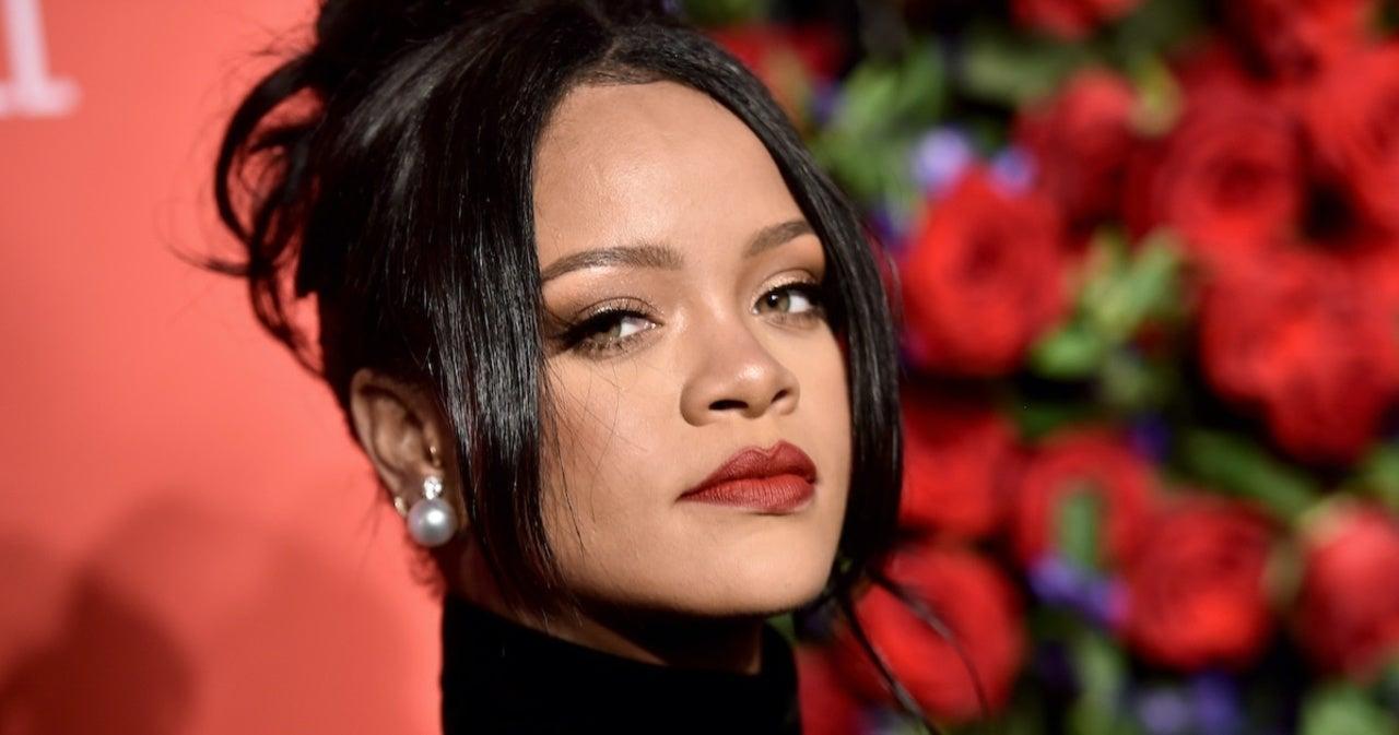Rihanna Reaches Landmark Billionaire Status.jpg