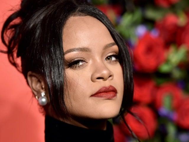 Rihanna Reaches Landmark Billionaire Status