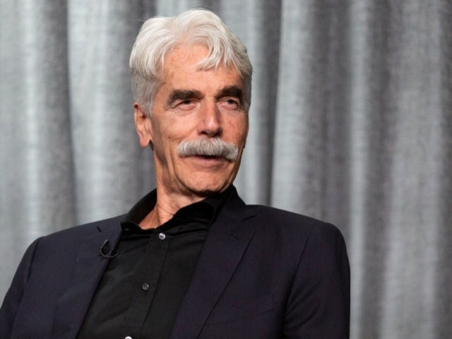 'Yellowstone': Sam Elliott Has High Praise for Taylor Sheridan and Upcoming Prequel '1883'