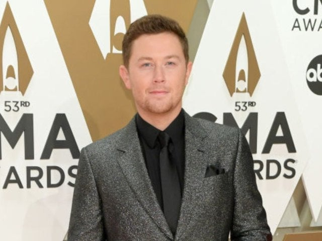 Scotty McCreery Recalls the Moment He Met Country Legend George Strait (Exclusive)