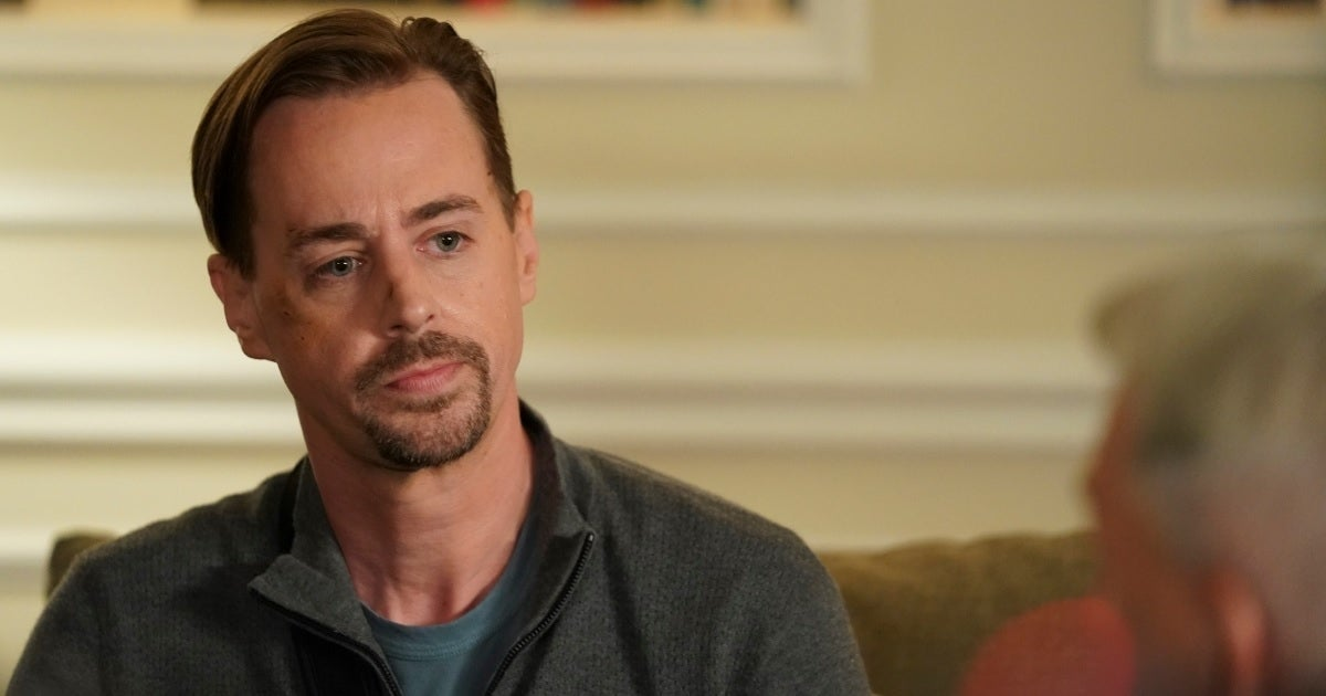 sean murray ncis cbs getty images