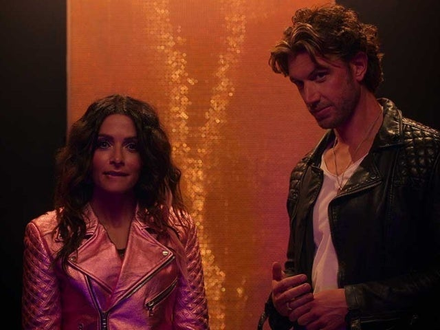 'Sex/Life' Season 2 Reportedly Coming Soon
