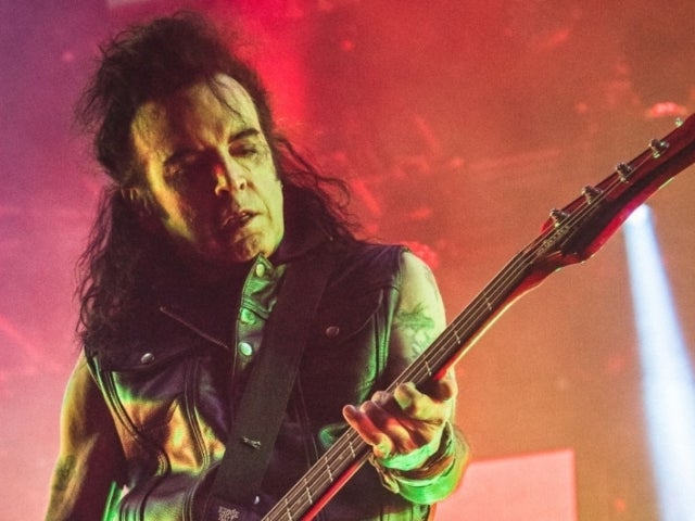 The Cure's Simon Gallup Reveals He's 'No Longer' Part of the Band