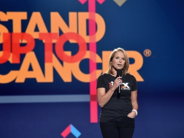 Stand Up 2 Cancer Livestream: How to Watch, What Time, What Channel?