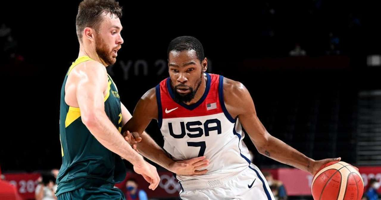 Team USA Basketball to Face France for Gold Medal at 2020 Tokyo Olympics.jpg
