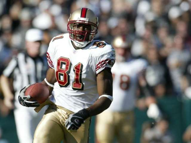 Terrell Owens Hints at Return to NFL at 47 Years Old