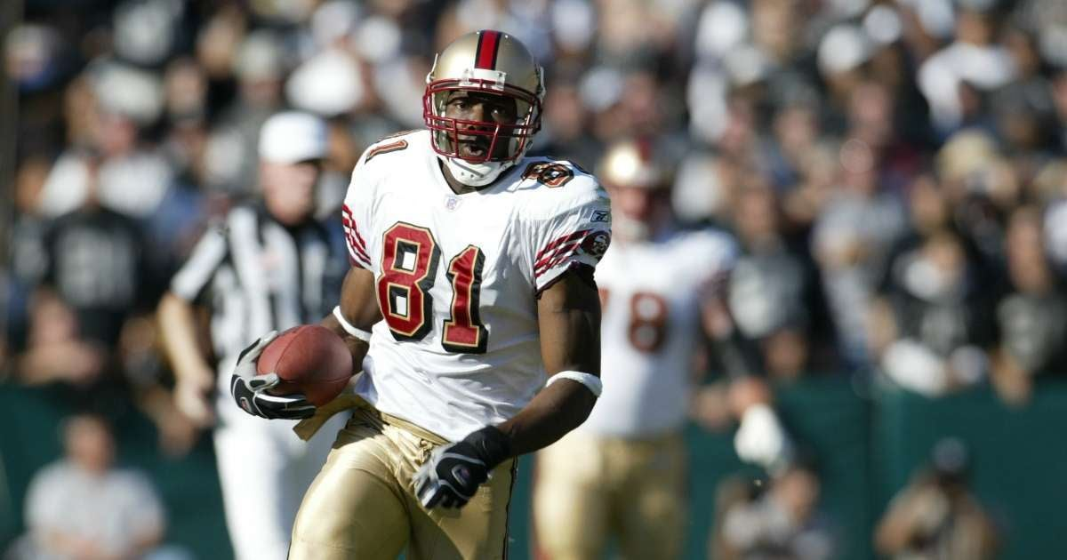Terrell Owens NFL return hints 47 years old