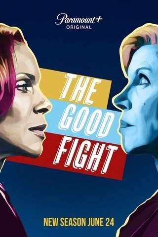 the_good_fight_s5_default