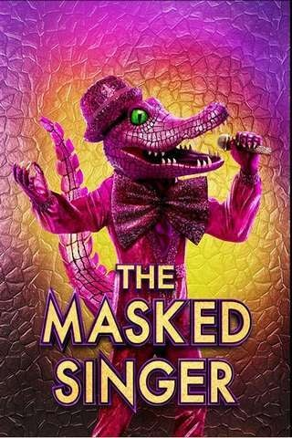 the_masked_singer_s5_default