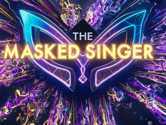 'The Masked Singer' Season 6 Reveals Guest Panelists