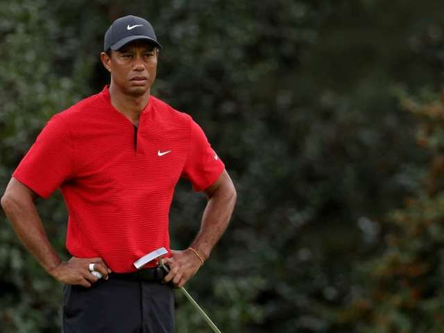 Tiger Woods Update: Golf Star Reportedly Has One Challenge During Recovery