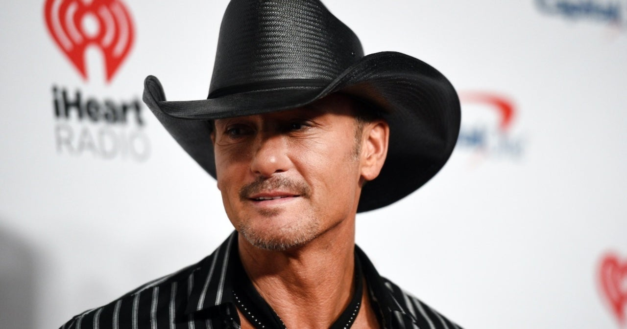 'Yellowstone': Tim McGraw Reveals New Look for '1883' Prequel Spinoff.jpg