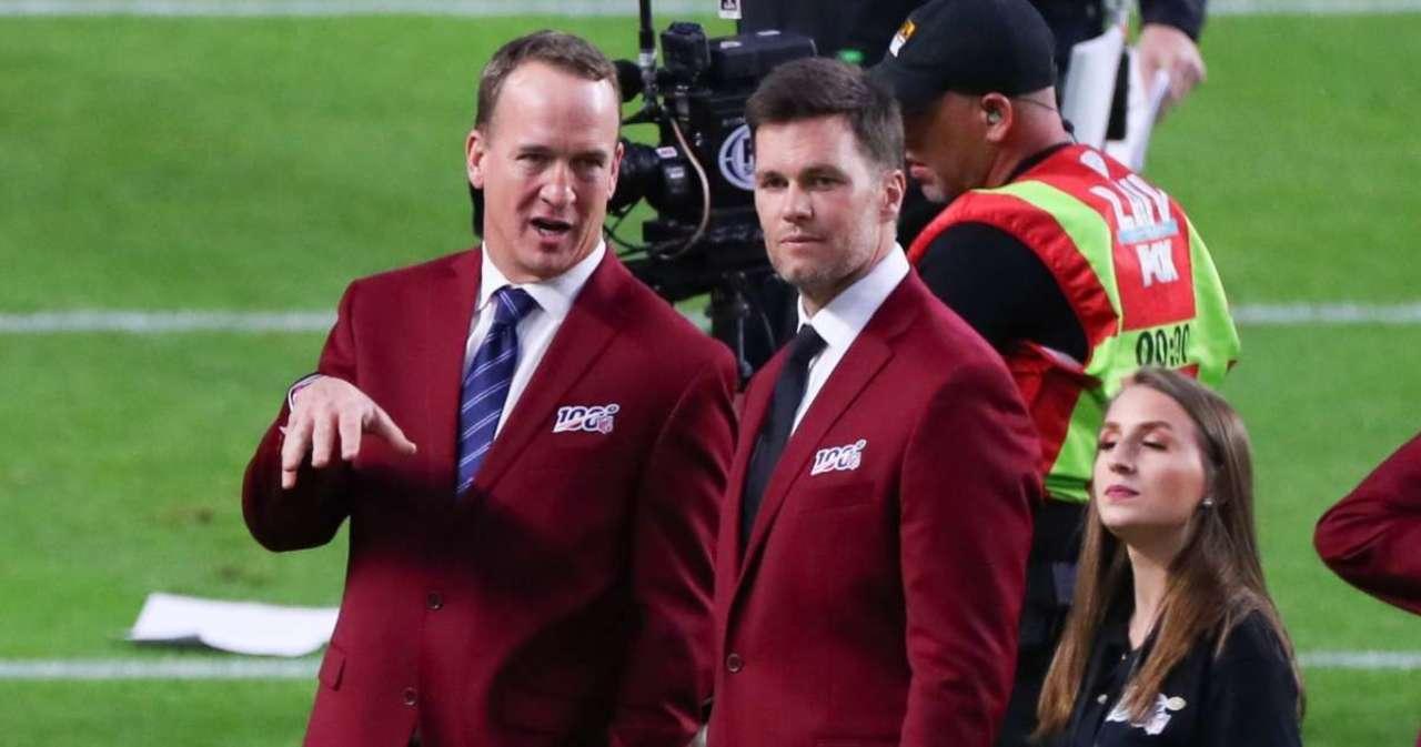 Tom Brady to Attend Peyton Manning's Hall of Fame Enshrinement Ceremony.jpg