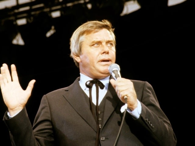 Tom T. Hall, Country Music Legend, Dead at 85
