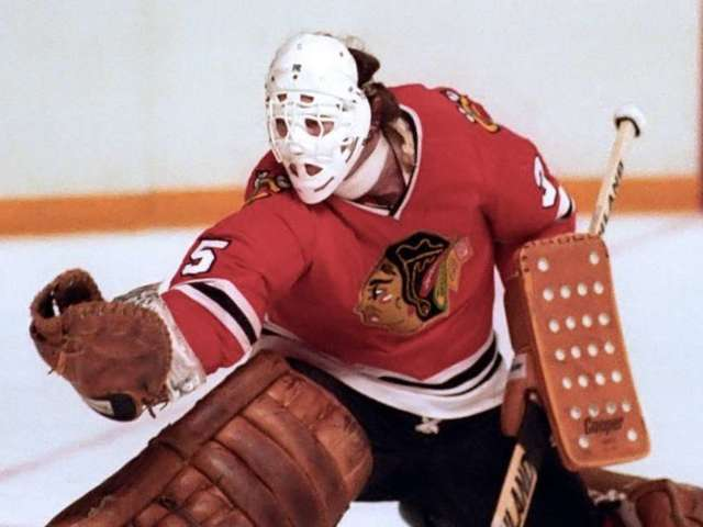 Tony Esposito's Cause of Death Revealed After His Death at 78