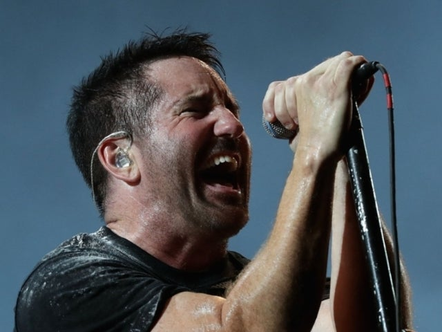 Nine Inch Nails Cancels All Shows in 2021