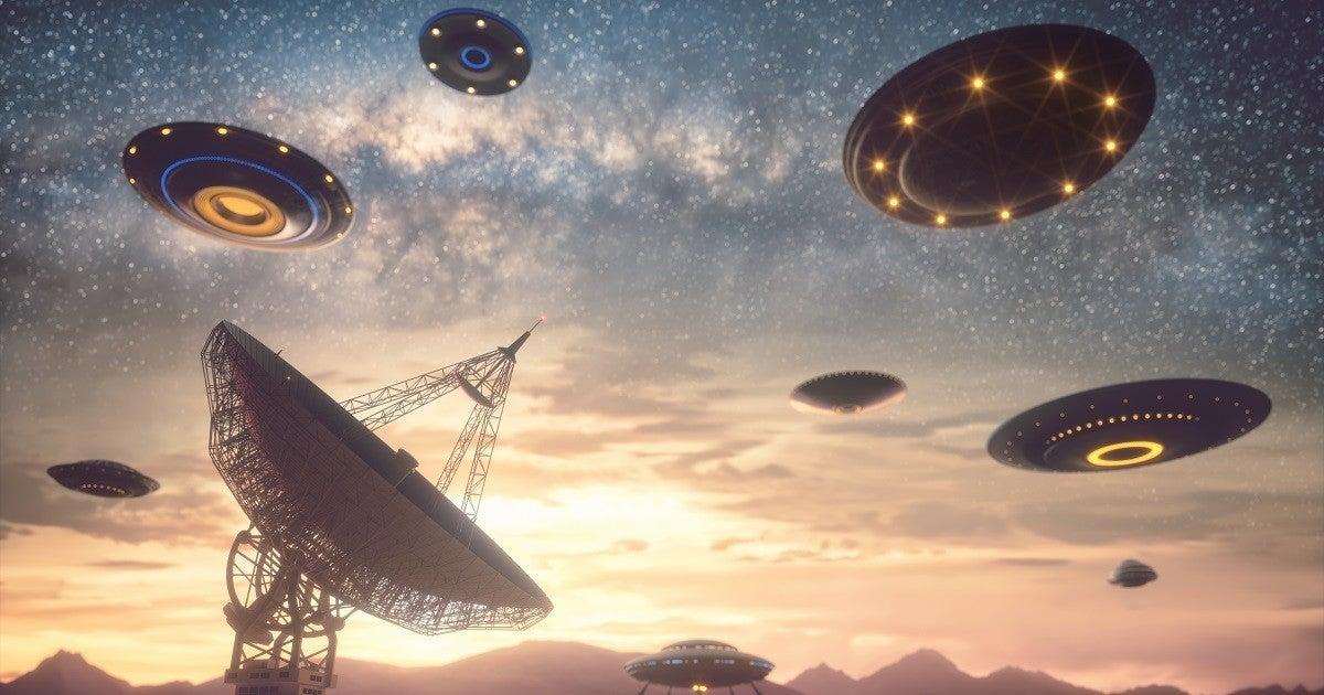 ufo-satellite-getty