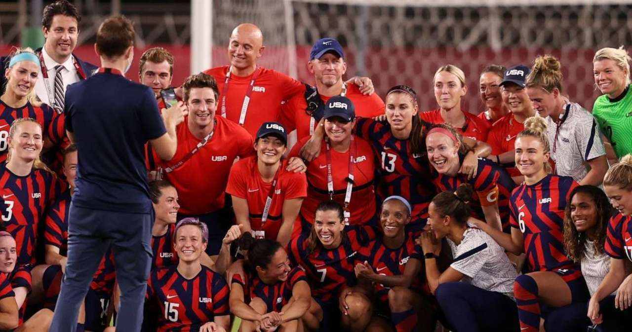 USWNT Wins Bronze Medal After Beating Australia at 2020 Tokyo Olympics.jpg