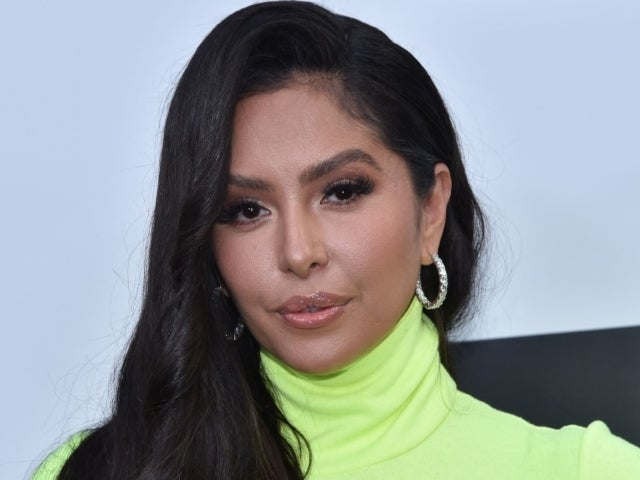 Vanessa Bryant Settles Lawsuit Filed Against Her by Own Mother