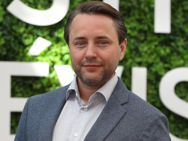 'Mad Men' Alum Accused of Misconduct on Set of HBO Max Series