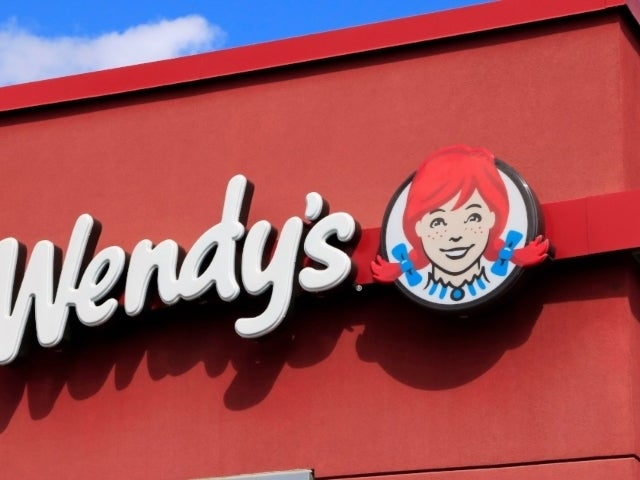 Wendy's Is Upgrading a Menu Item That Fans Have Been Begging For