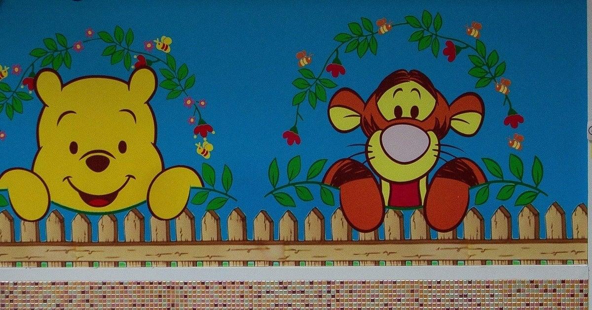 winnie-the-pooh-tigger-getty
